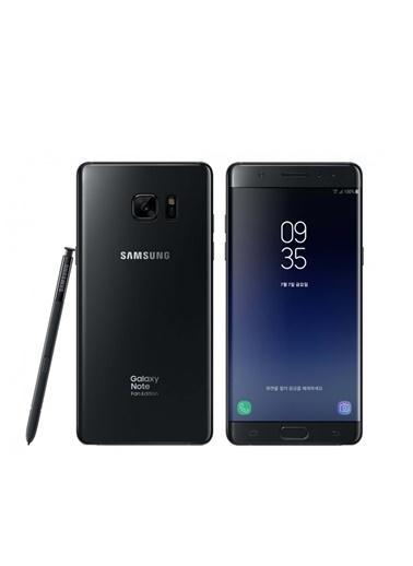 Note Fan Edition Dual Sim-Samsung
